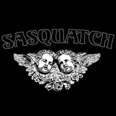 sasquatch_logo
