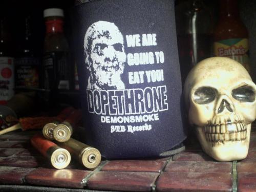 dopethrone4