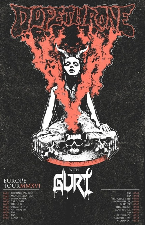 dopethrone_gurt_tour