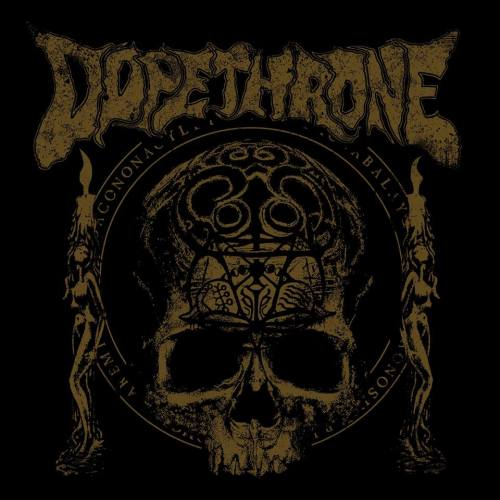 dopethrone_logo