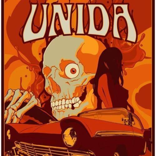 unida_logo