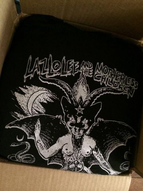 lazloo_lee_logo