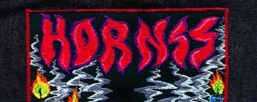 hornss_logo