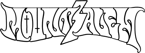 Mount Salem logo turbo_white