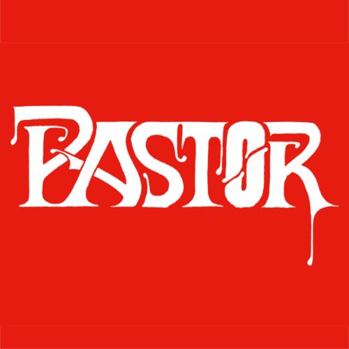 pastor_logo
