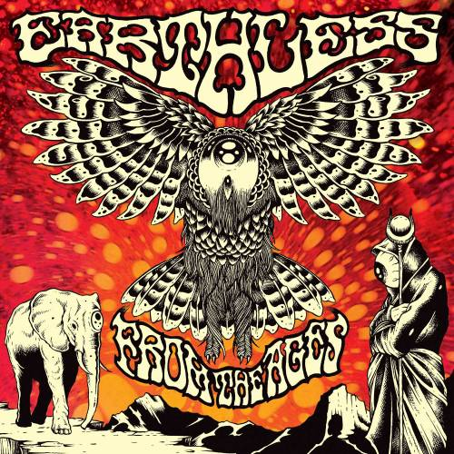 earthless-from-the-ages