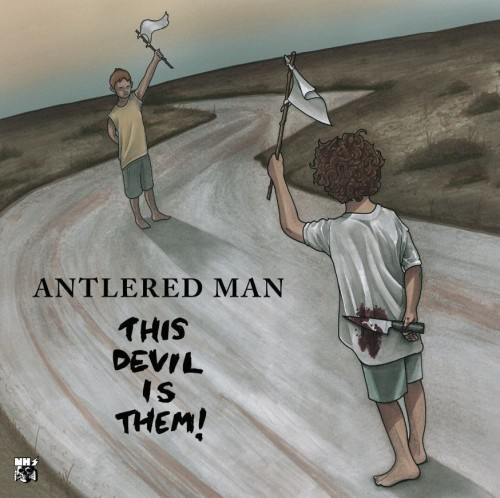 Antlered_Man_-_This_Devil_Is_Them_56927425-6795-4c4c-812d-5bad3df6300f_1024x1024