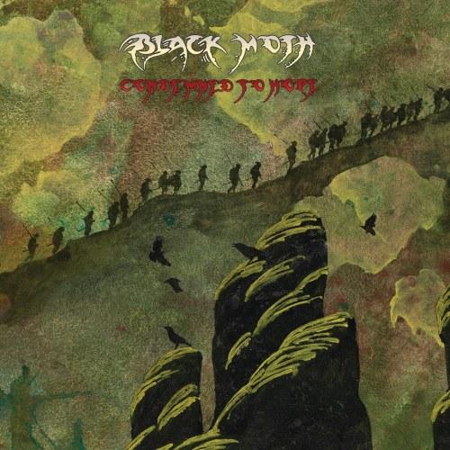 black_moth_cover