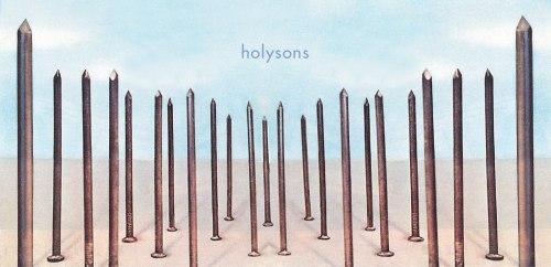 holysonslogo
