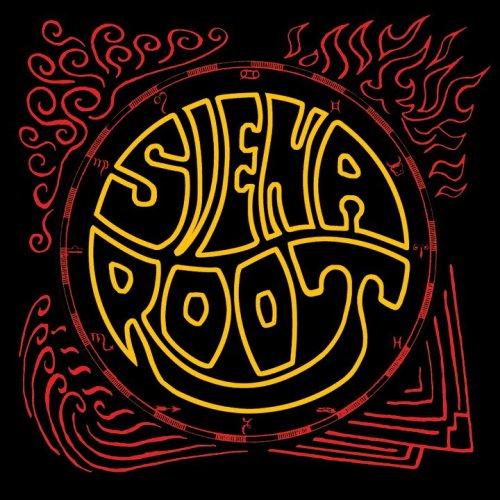 sien_root_logo
