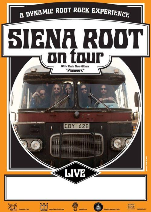 siena_root_tour