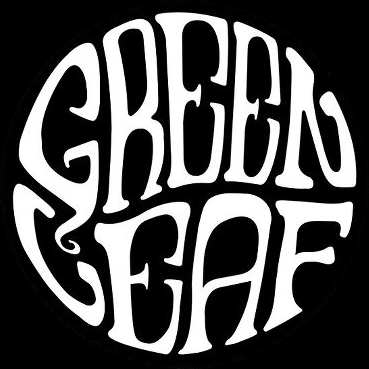 greenleaf1