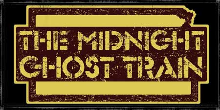 midnight_ghost_train