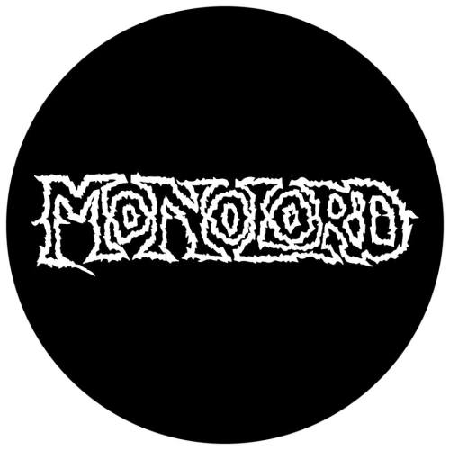 monolord_logo