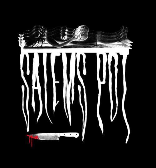 salemspot_logo
