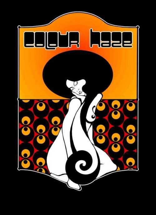 colourhaze-logo