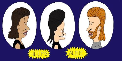 helms_alee_logo