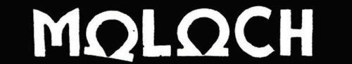 moloch_logo