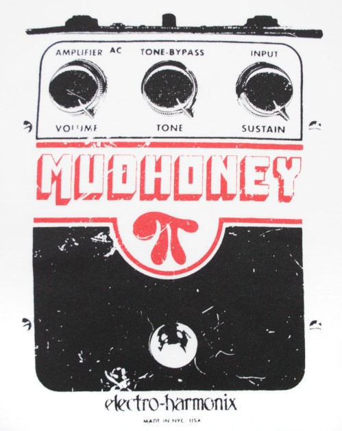 mudhoney-electro-harmonix-men-s-t-shirt-0d