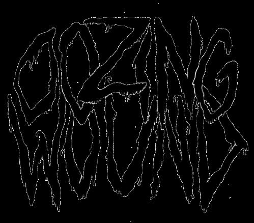 oozingwound_logo