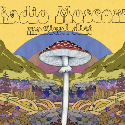 radio_moscow_magical_dirt