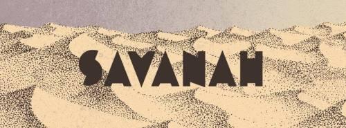 savanah1