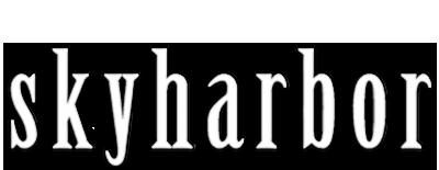 skyharbor-4ff8374d79694