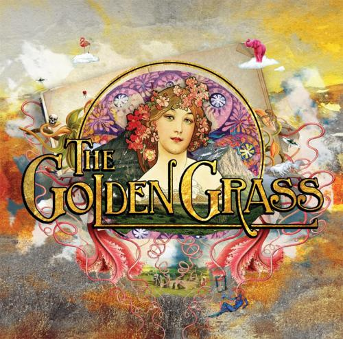 thegoldengrass_logo