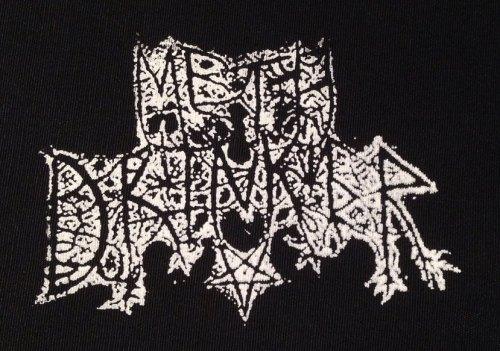 meth_logo