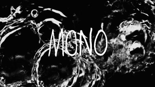 mono_maxresdefault