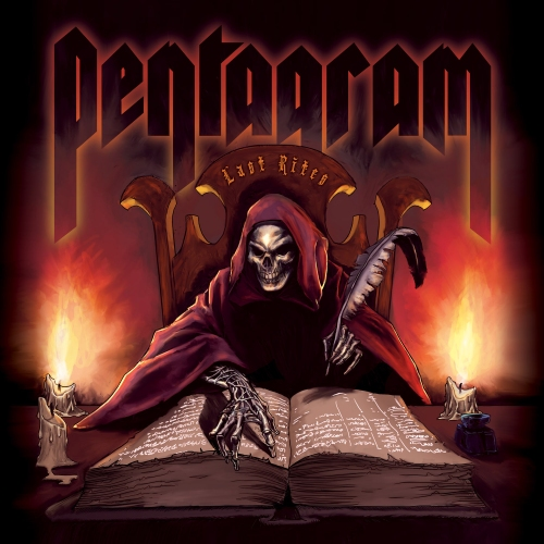 pentagram-last-rites