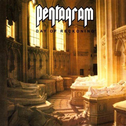 pentagram_reckoning1000x1000-2
