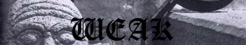 weak_logo