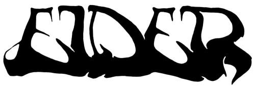 elder_bw_logo