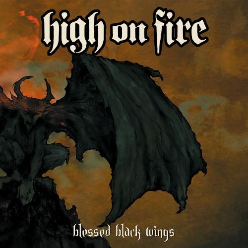 HOFblessed-black-wings-51cee80a923d1