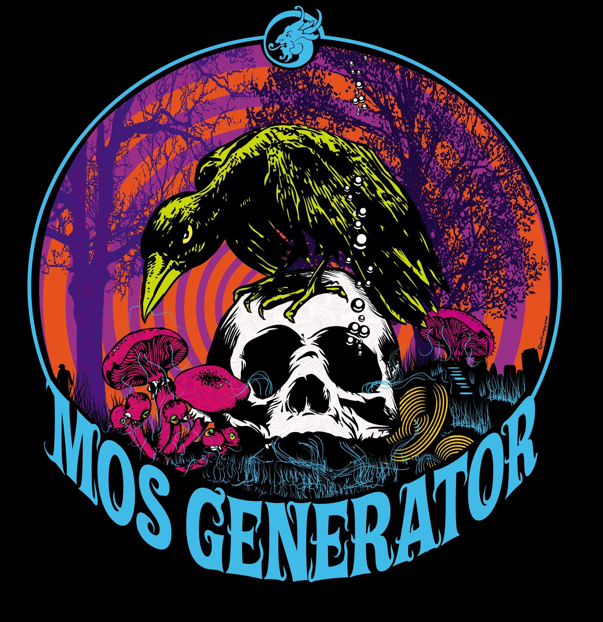 Shirt design generator - Mos Generator T Shirt Design