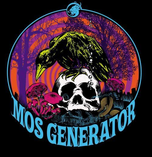 mos-generator-t-shirt-design