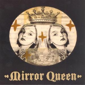 mirrorqueenlogo