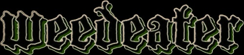 weed_logo