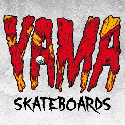yama_logo