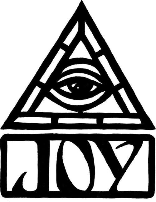 joy_logo