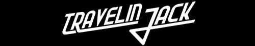 travelin_logo