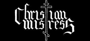 Christianmistressogo1