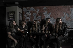 magister-templi-promo-band-photo-2015-4408nil