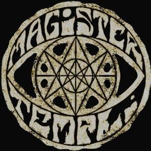magister_templi_logo