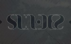 sunder_logo