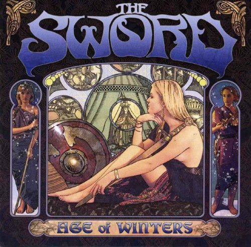 the-sword-age-of-winters-front