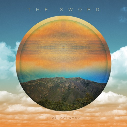 The_Sword_High_Country_Cover
