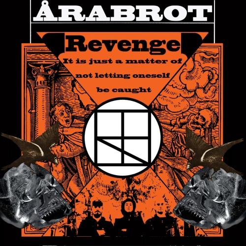 arabrot1
