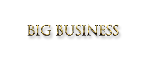 big_business_header